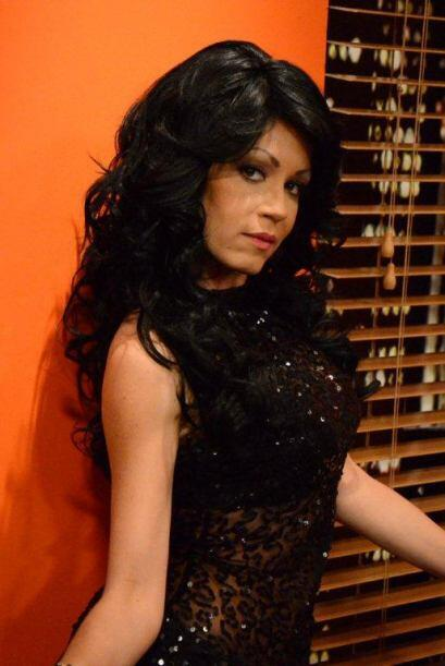 La viuda de Simeón Pérez Peña cada vez se la ve más difícil para cumplir...
