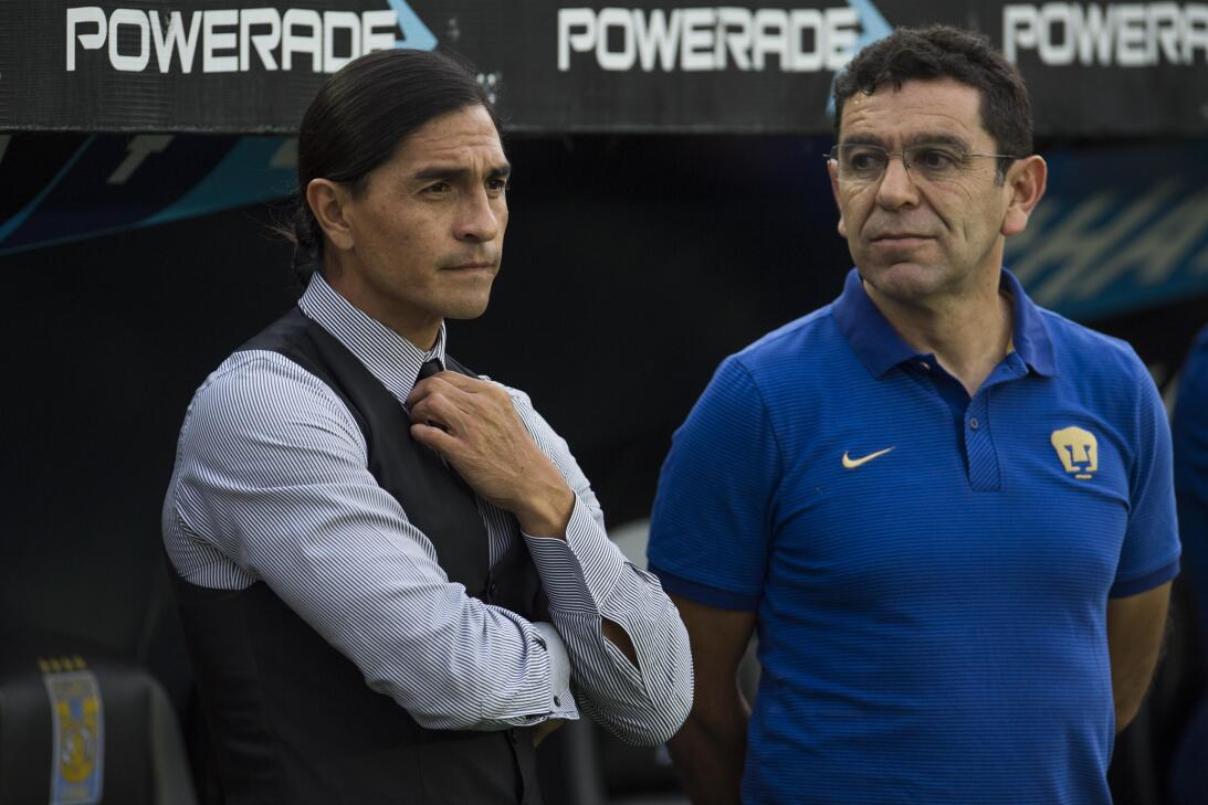 Impresentables: los cinco fiascos del Clausura 2017 20170415_4234.jpg