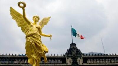 Las predicciones para México, según el Profesor Zellagro.