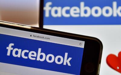 Facebook promete eliminar de manera automática mensajes con amenazas rac...