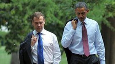 Rusia exije explicaciones a EU por rocambolesca red de espionaje 8222eec...