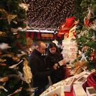 Las medidas de seguridad para tener en cuenta en la temporada de compras navideñas