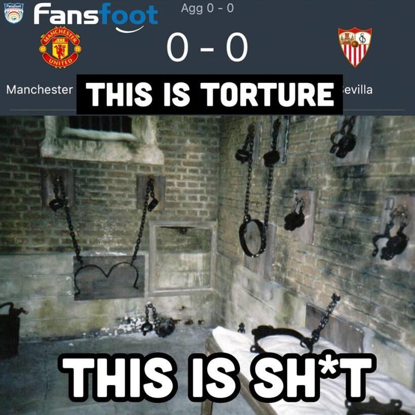 Memes del Manchester United y Sevilla 29133740-1995340180500002-31785404...