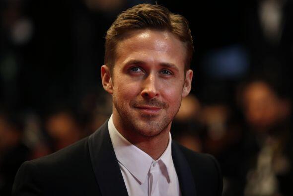 El equipo de Ryan Gosling no pudo ser capaz de encontrar a su acosadora.