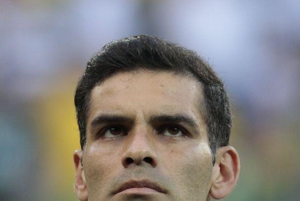 Ricardo Ferretti buscará saltar al campo para enfrentar a Argentina con...