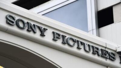 Hackers lanza nueva amenaza a Sony