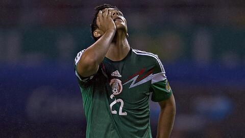 CONCACAF 20131015_2131.jpg