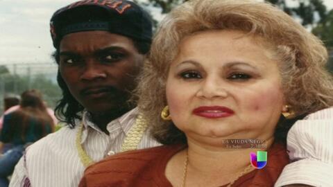 Con sus millones y poder, Griselda Blanco era intocable