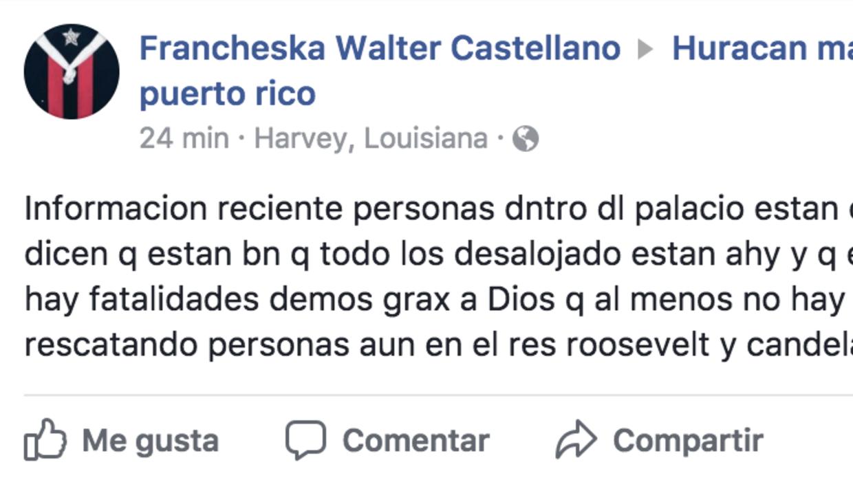 mayaguez facebook