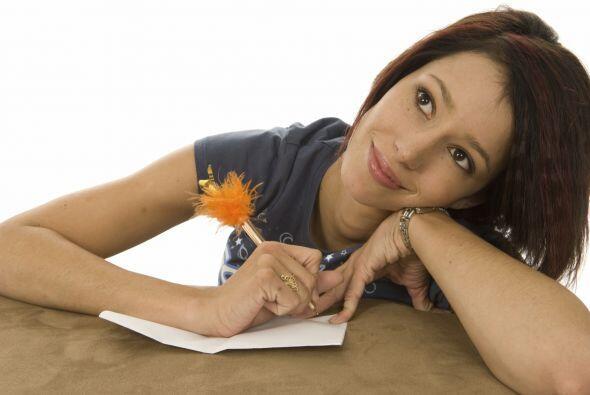 Envía una nota de agradecimiento escrita a mano, recomienda Ramse...