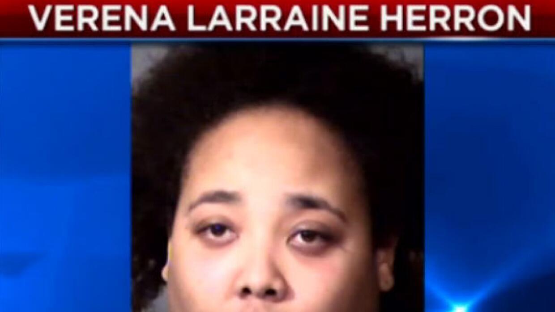 'Arizona en un minuto': se presenta ante un juez la mujer que arrolló y...