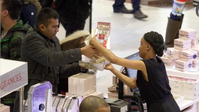 Empresas latinas pueden aportar millones de millones más a la economía u...