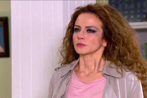 ¡Lástima Ana! Fernando cancelará todo: no habrá boda y su compromiso se...