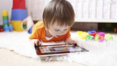 Detrás de un niño desobediente suelen esconderse múltiples circunstancias.