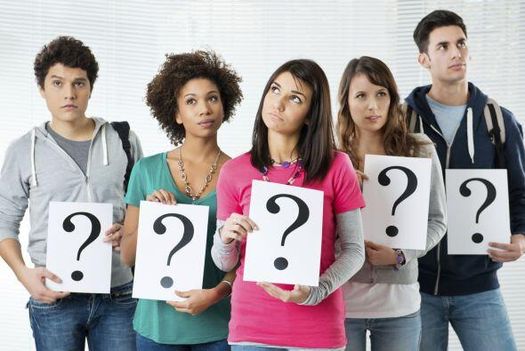 Si todavía estás indeciso acerca de qué carrera debes estudiar, te prese...