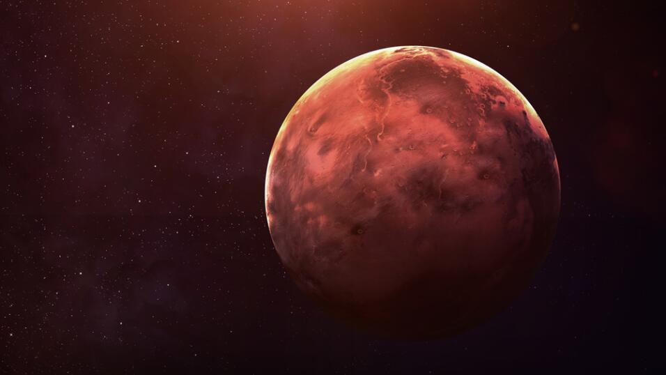 5 de septiembre | La Luna pisciana envuelve a todos con un tono sensual...