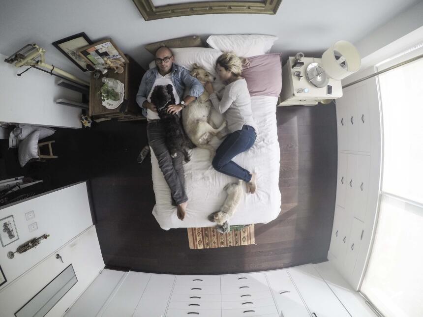 Galería: Invítame a tu cama G1892243.jpg
