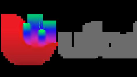 Uforia Station Logo