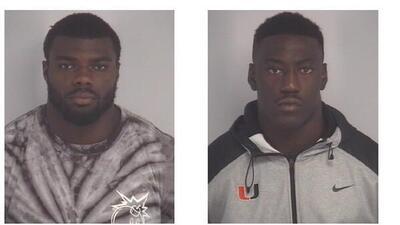 Admiten que intoxicaron y violaron a adolescente