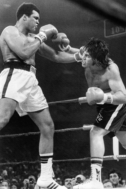 Las batallas de Muhammad Ali dentro y fuera del ring ali4.jpg