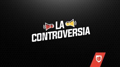 La Controversia: La NFL, un triste final en una muerte anunciada