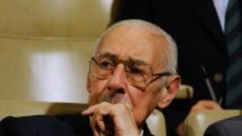 Jorge Rafael Videla sentenciado