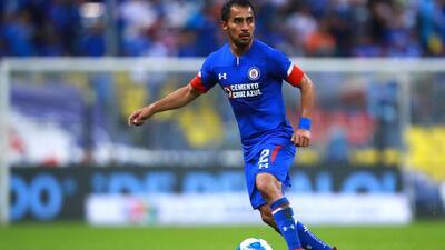 La historia de cómo Rafael Baca se convirtió en futbolista profesional