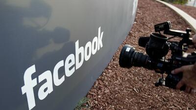 Contó detalles de un doble homicidio a través de Facebook y apareció baleado días después