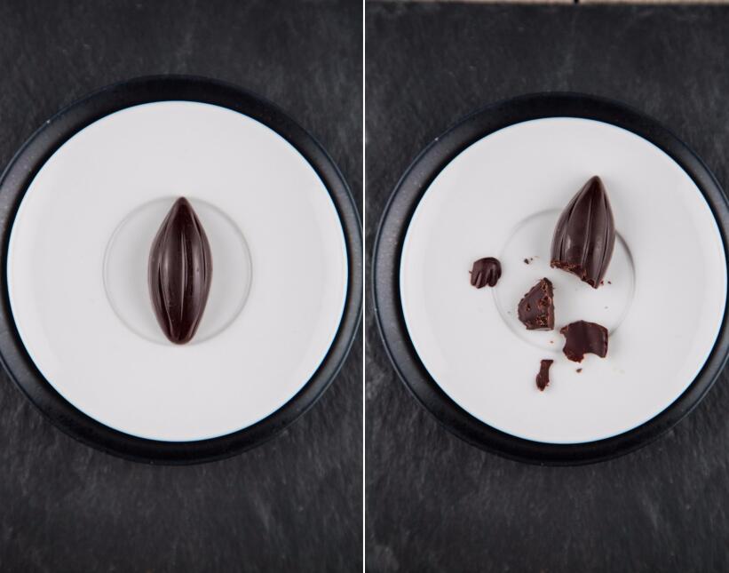 10 postres para celebrar que hoy es #NationalChocolateDay 9.jpeg