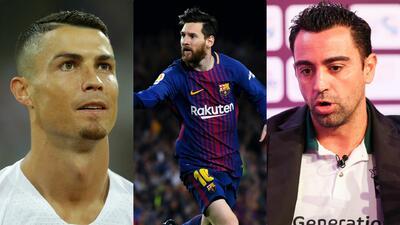 Figuras del fútbol revelan el significado que tiene para ellos la Champions League