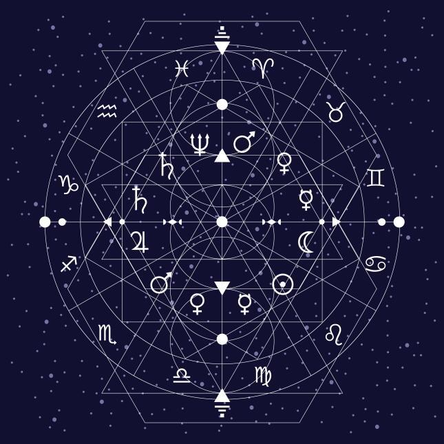 Hoy es el día del equinoccio, conoce el dilema de los signos cúspide  4.jpg