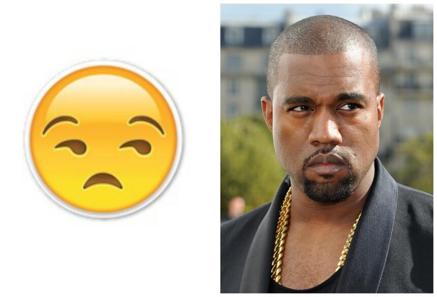 Emojis de famosos