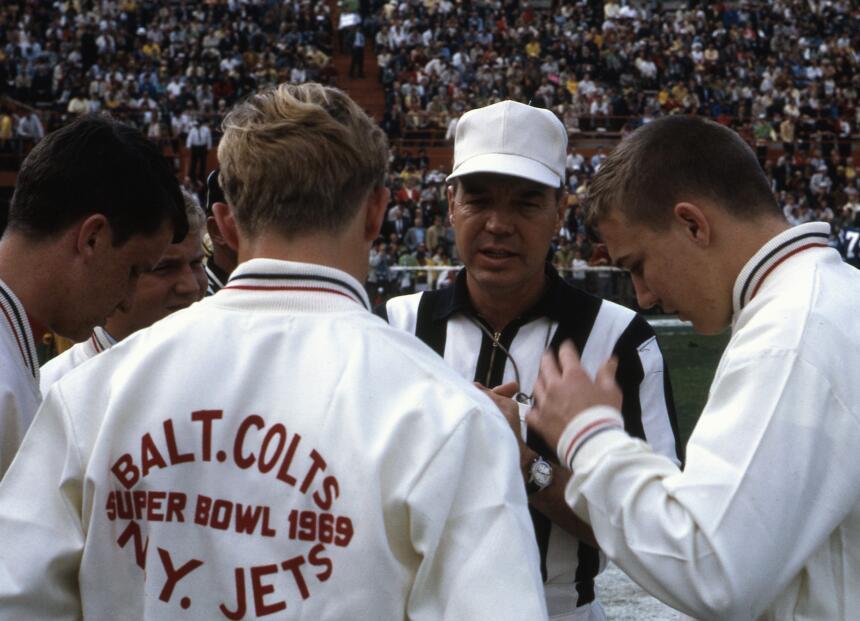 La guía más completa e interesante del Super Bowl 07.jpg
