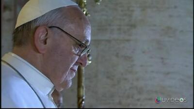 Papa Francisco: los retos y aciertos en su primer año