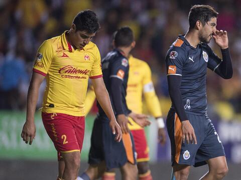 Puebla saca de Pachuca un meritorio empate sin goles Medio tiempo.jpg