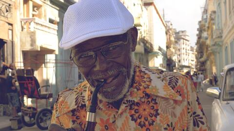 Old Fashion Cuba: las lecciones de vida que deberíamos aprender de estos...