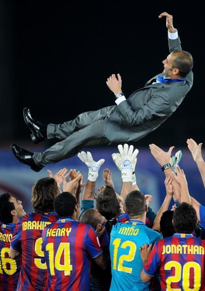 En fotos: Los 23 títulos de Pep Guardiola mundial-de-clubes-2009.jpg