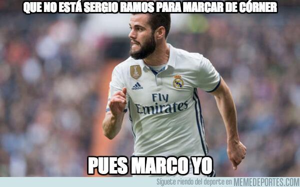 Real Madrid y CR7 golearon en la Champions y en los memes mmd-1008564-52...