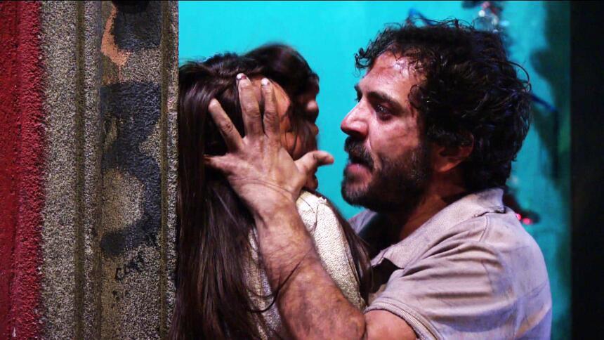Adriana Louvier tuvo mucho amor en Yo No Creo En Los Hombres  44B4968889...