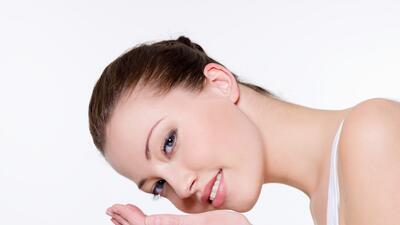 Exfoliantes naturales maravillosos para la piel