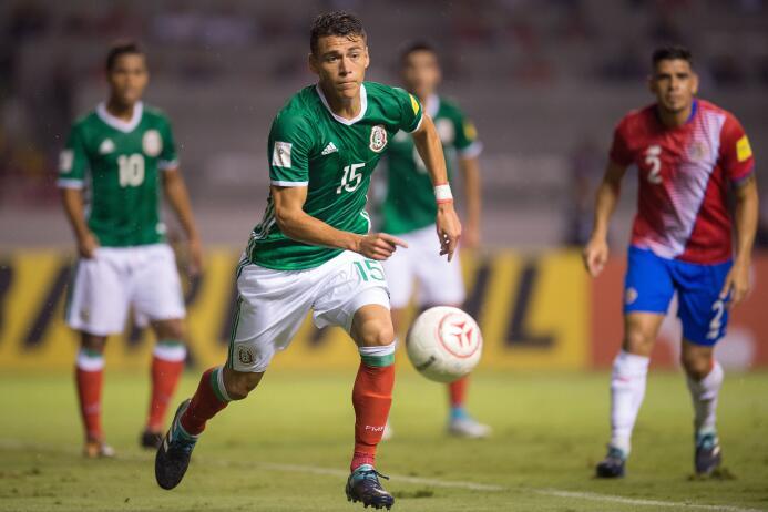 México ya calificó, pero individualmente siguen jugándose el puesto a5.jpg