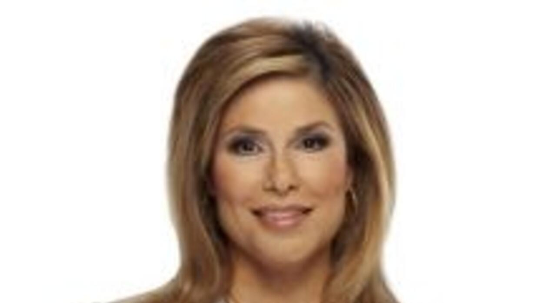 Teresa Quevedo