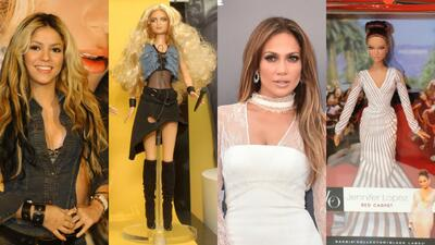 Univision.com collage.jpg