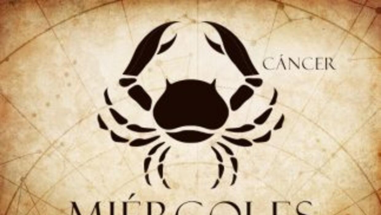 Cáncer horóscopo diario Profesor Zellagro