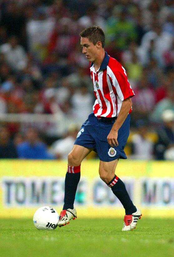 Para recordar: Marcas mexicanas en las camisetas de la Liga MX 10.jpg