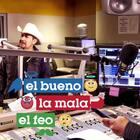 Radioescucha pide más ayuda del gobierno para los mexicanos