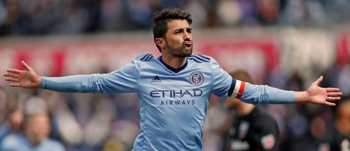 Los Campeones Mundiales que han llegado a la MLS Villa_3.jpg