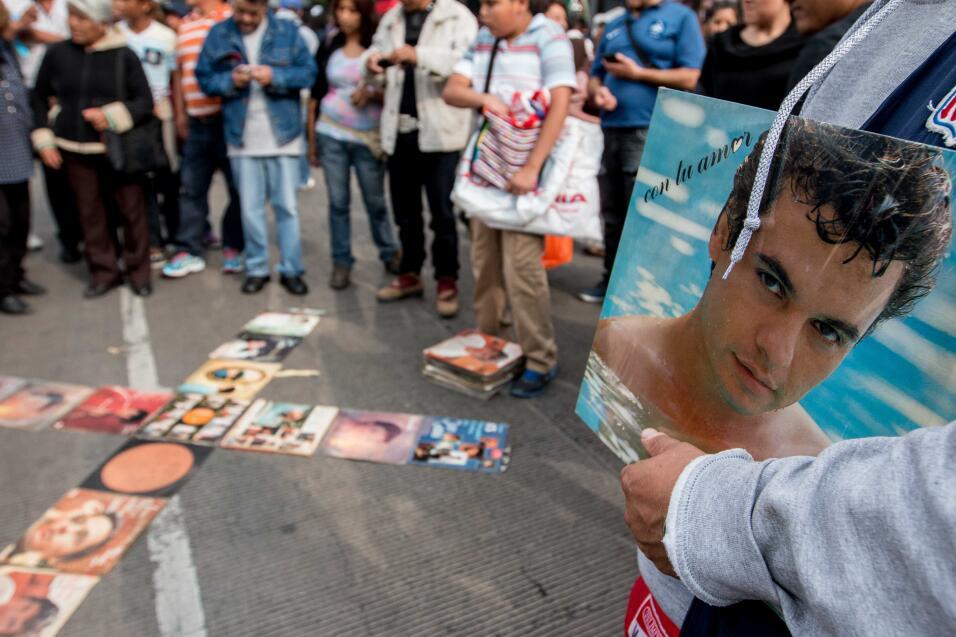 ¿Qué tiene en común el inmortal Juan Gabriel con la Liga MX? 13.jpeg