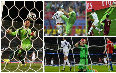 Baby Poop: The Art of Dealing With a Blowout akinfeev.jpg