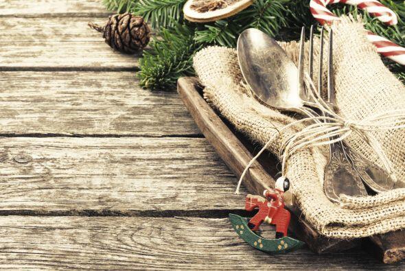 Si este año quieres sorprender a tus amigos y familiares llevando...
